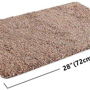 """Other - Eanpet 18""""x 28"""" Indoor Doormat for Home Non Slip S"""